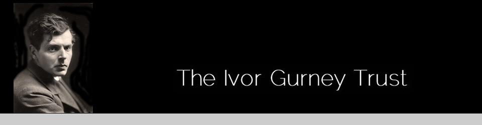 The Ivor Gurney Trust